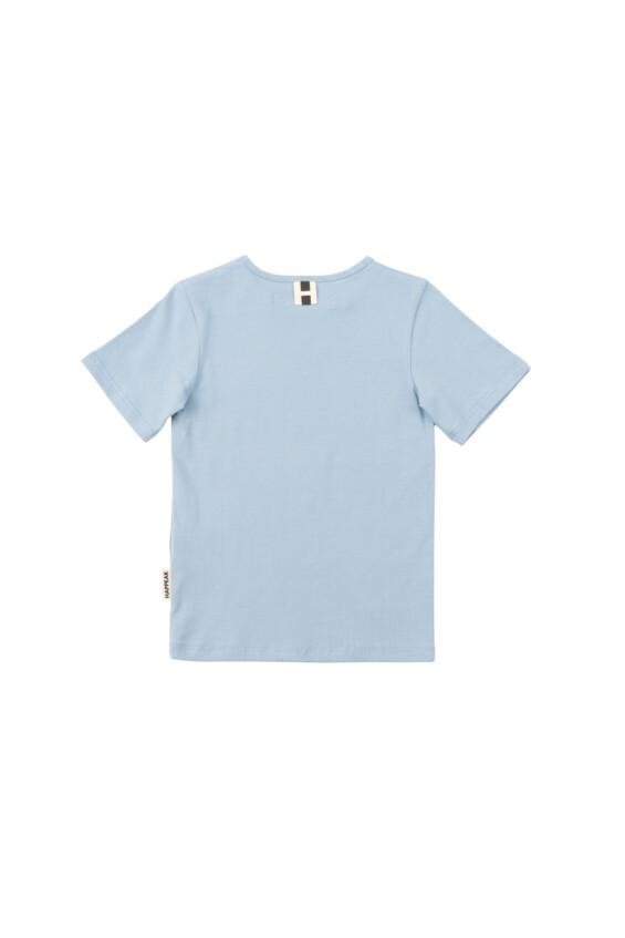 Vaikiški TR marškinėliai -50%  - 2