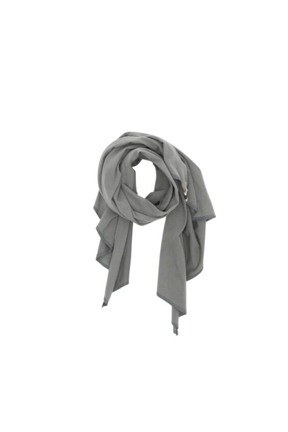 Midi neck scarf Aksesuarai  - 5