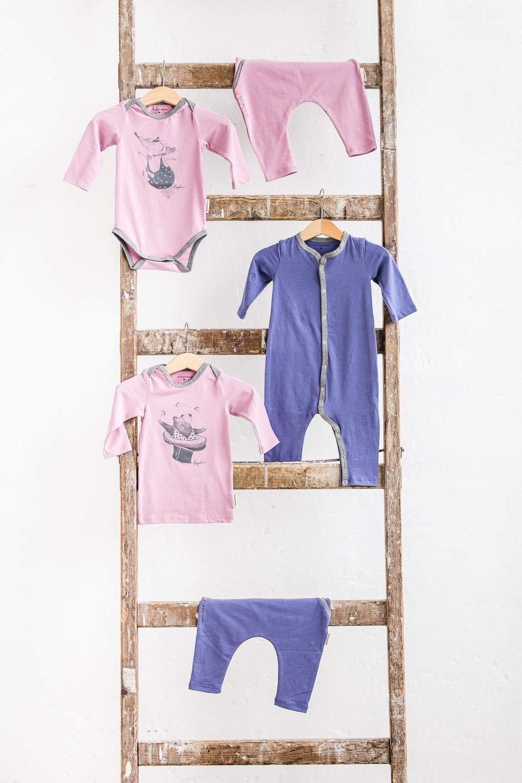 Peliuko marškinėliai FINAL SALE  - 3