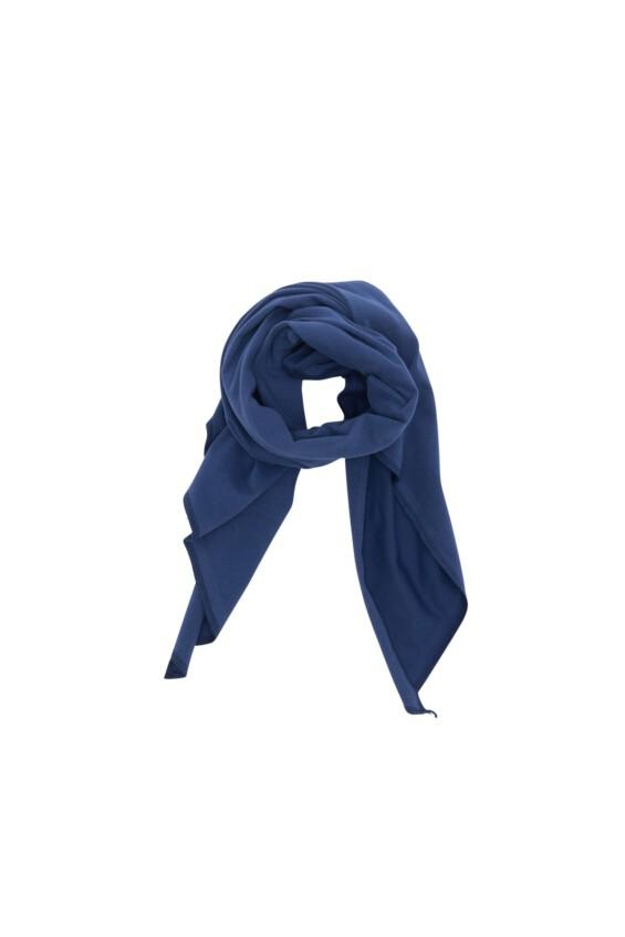 Midi neck scarf Aksesuarai  - 6