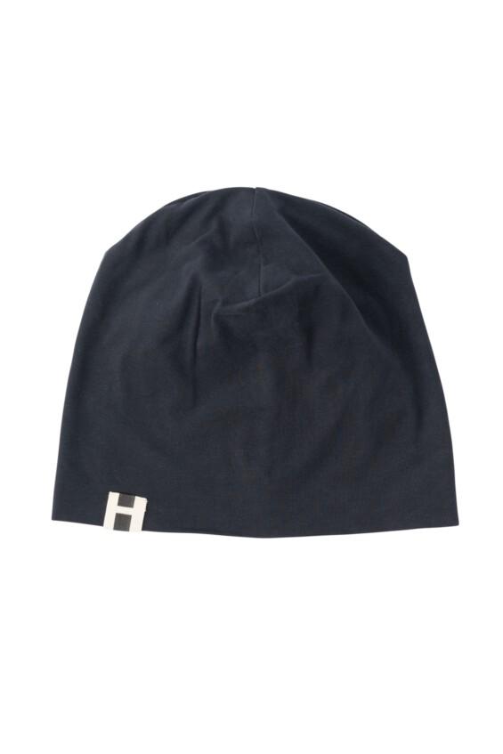 Dviguba BIG kepurė -50%  - 1