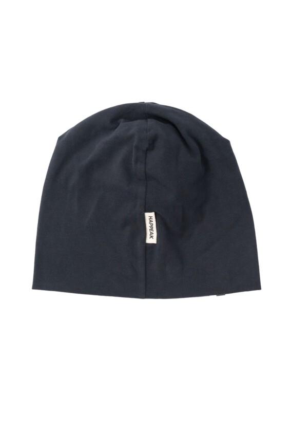 Dviguba BIG kepurė -50%  - 2