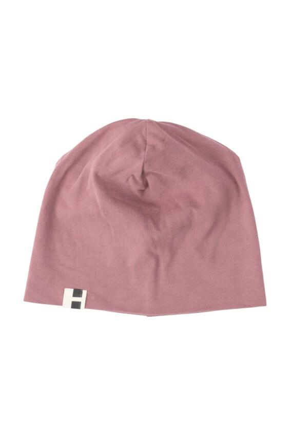 Dviguba BIG kepurė -50%  - 3