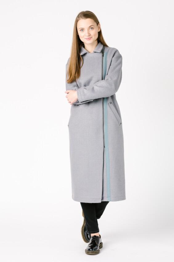 Puikus paltas Outlet  - 4