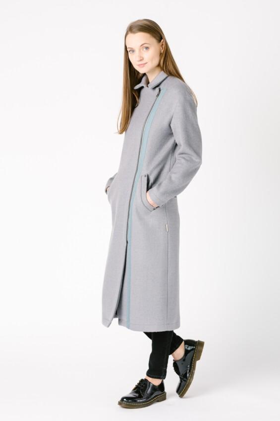 Puikus paltas Outlet  - 3