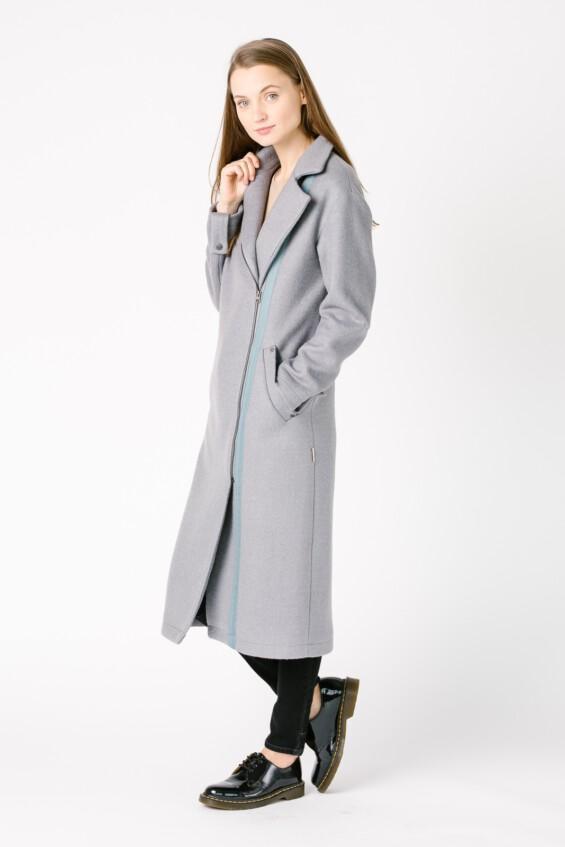 Puikus paltas Outlet  - 1