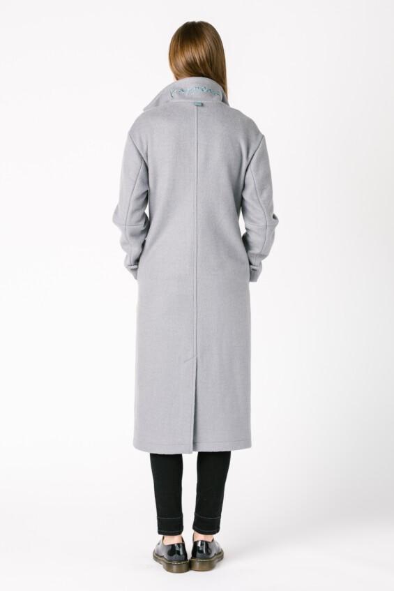 Puikus paltas Outlet  - 2
