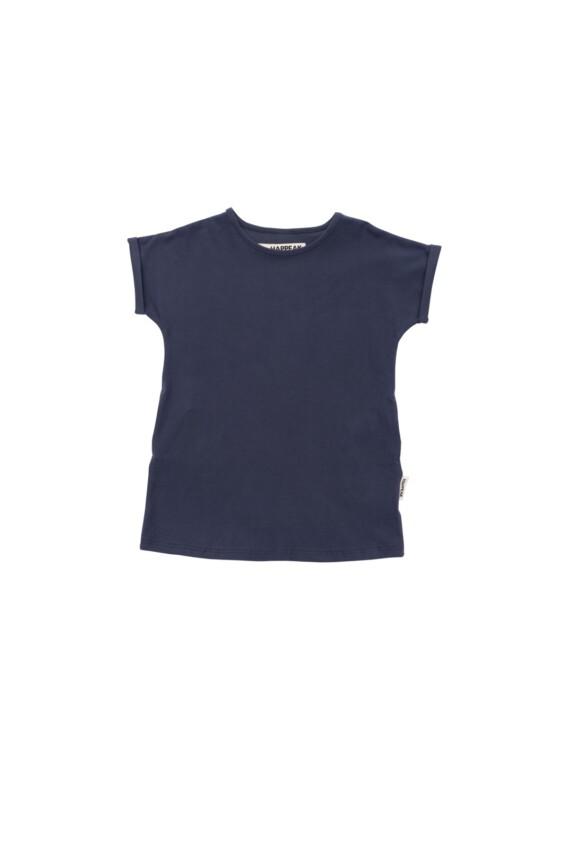 Loose dress -50%  - 1