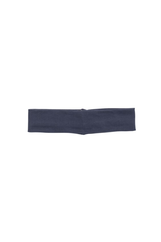 Simple headband -50%  - 2