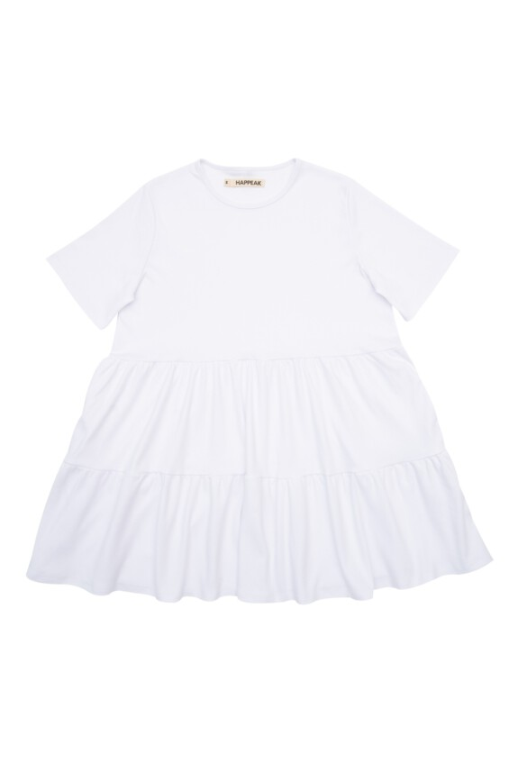 Loose dress -40%  - 1