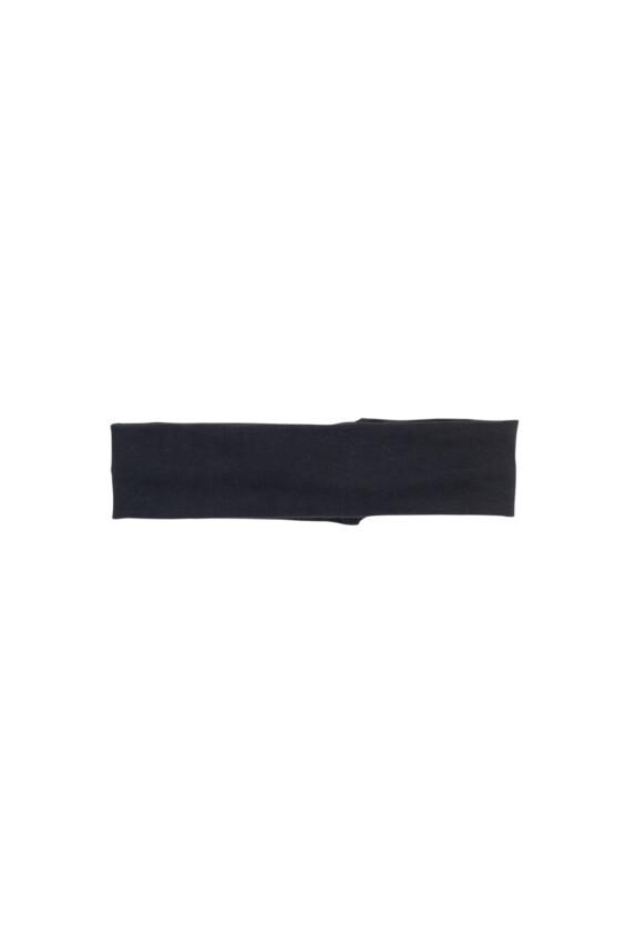 Simple headband -50%  - 1