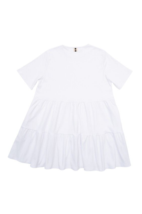 Loose dress -40%  - 2