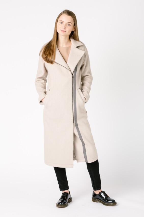 Puikus paltas Outlet  - 8