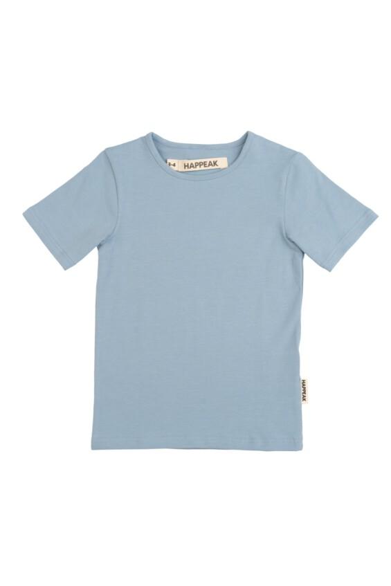 Vaikiški TR marškinėliai -50%  - 1