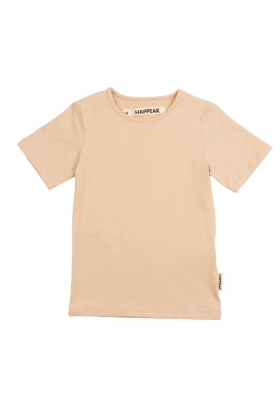 Vaikiški TR marškinėliai -50%  - 3