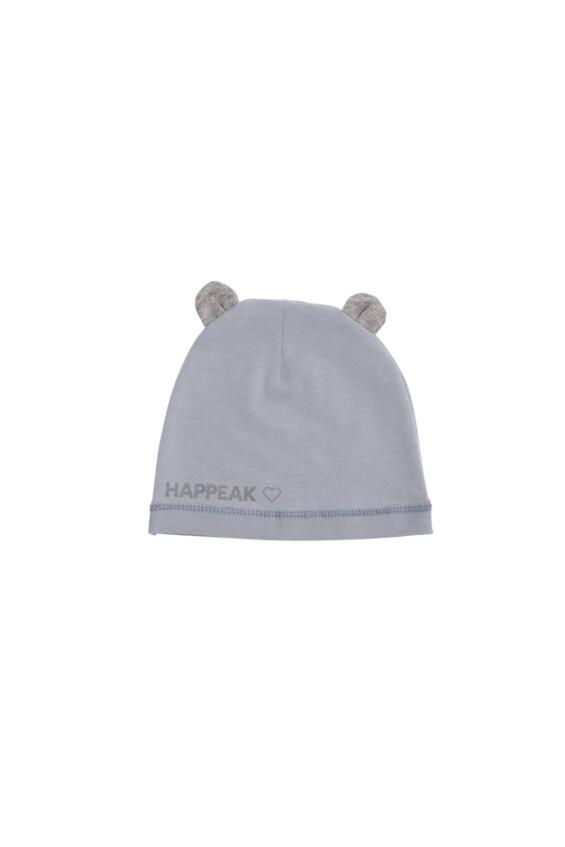 BABY kepurė FINAL SALE  - 2