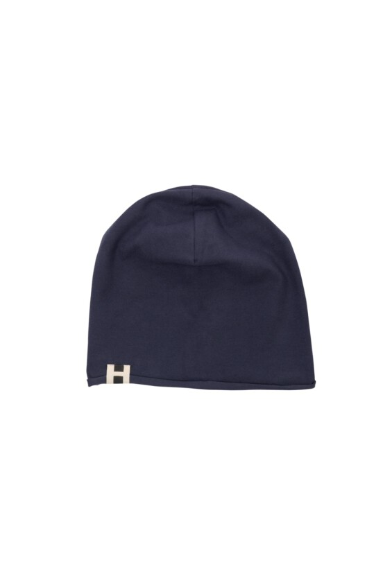 BIG smurf hat -50%  - 2