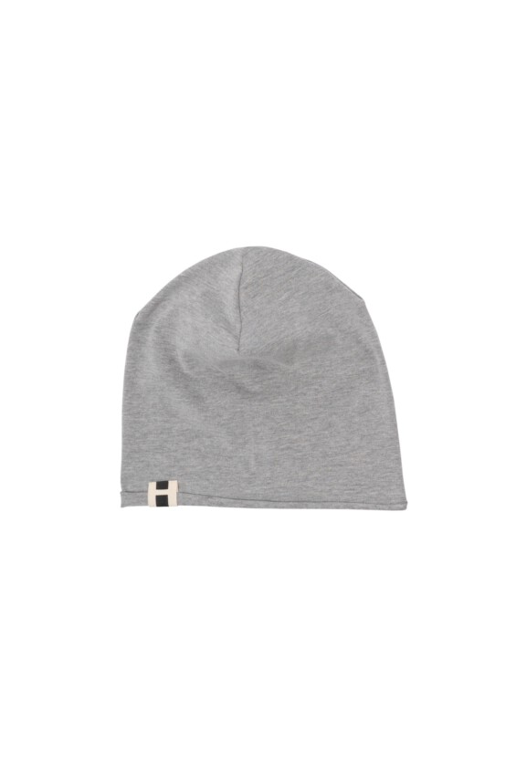 BIG smurf hat -50%  - 1