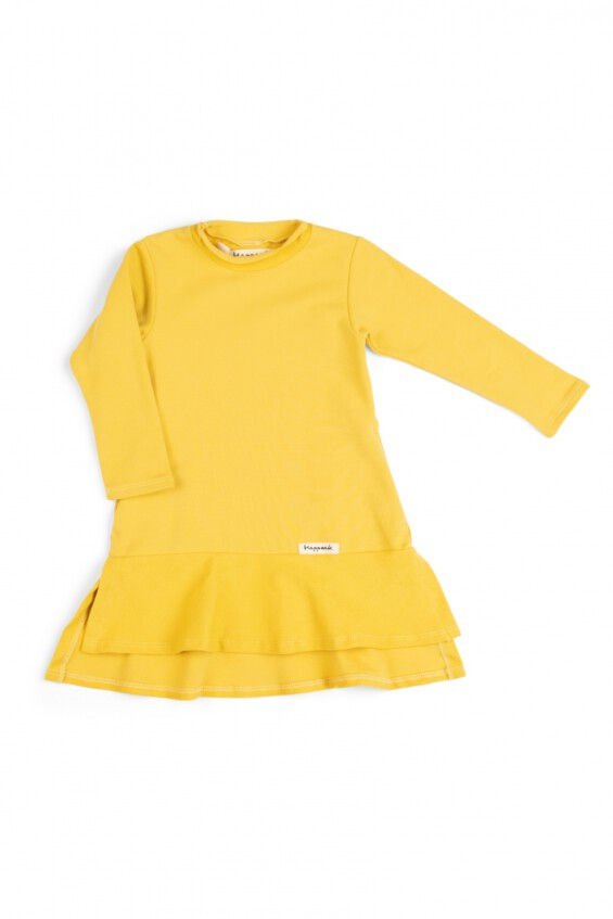 """Maža suknelė """"Ellen"""" -50%  - 1"""