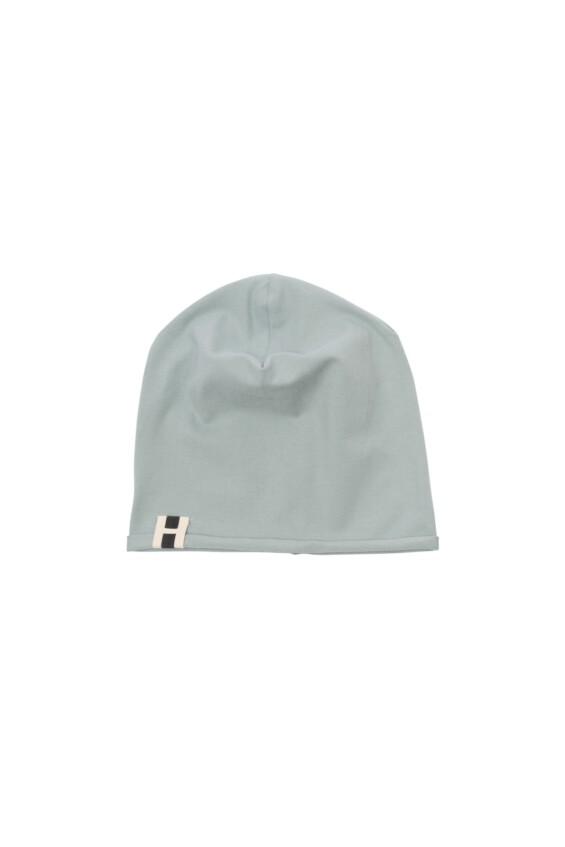 BIG smurf hat -50%  - 3