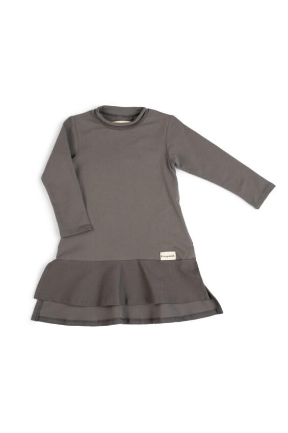 """Maža suknelė """"Ellen"""" -50%  - 4"""