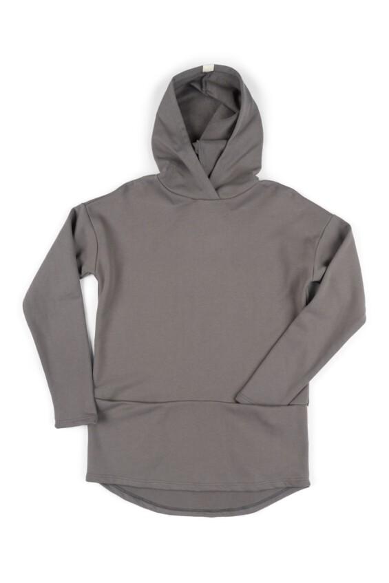 Jaukus džemperis -40%  - 2