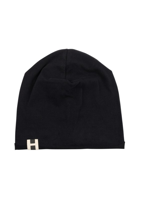 BIG smurf hat -50%  - 4