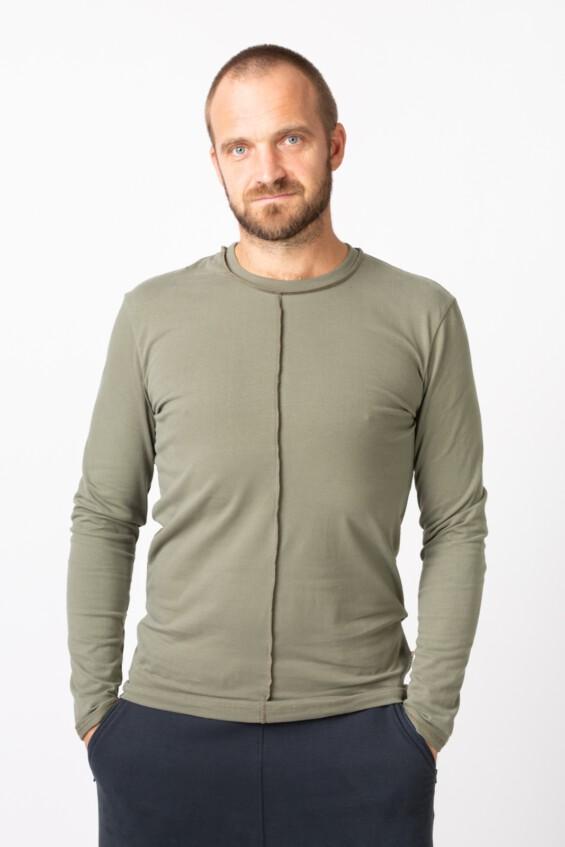 """Marškinėliai """"Folke"""" -50%  - 2"""