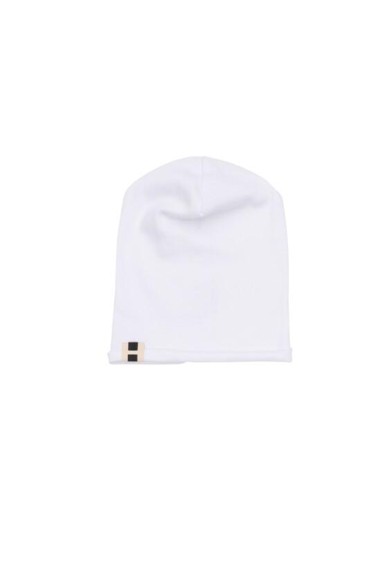 Purė kepurė Aksesuarai  - 1