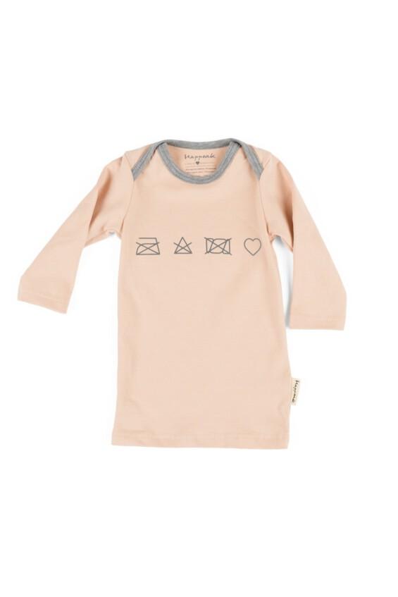 Marškinėliai FINAL SALE  - 1