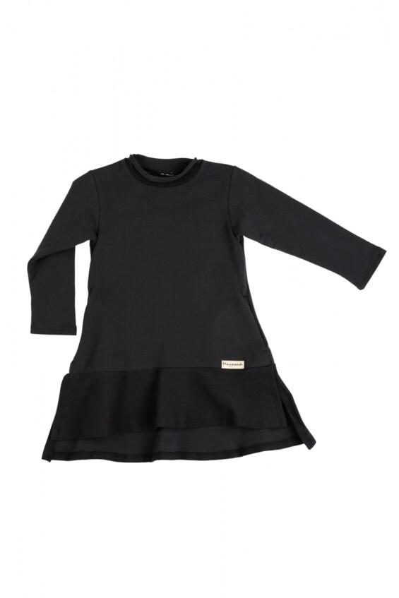 """Maža suknelė """"Ellen"""" -50%  - 7"""