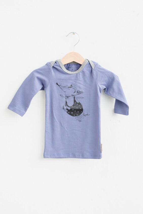 Peliuko marškinėliai FINAL SALE  - 2