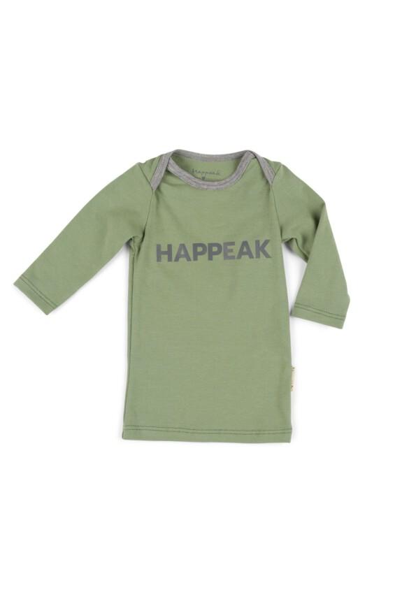 Marškinėliai FINAL SALE  - 2