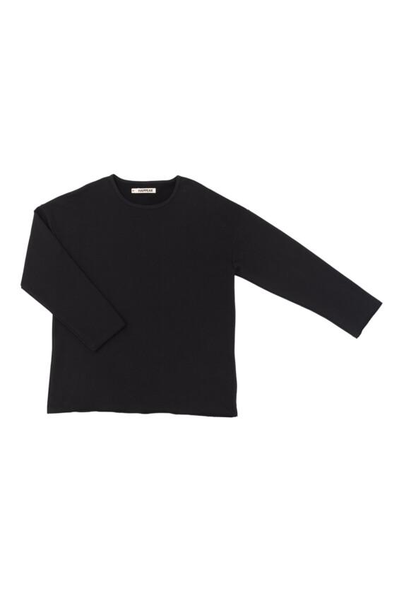 "Marškinėliai ""Baui"" FINAL SALE  - 4"