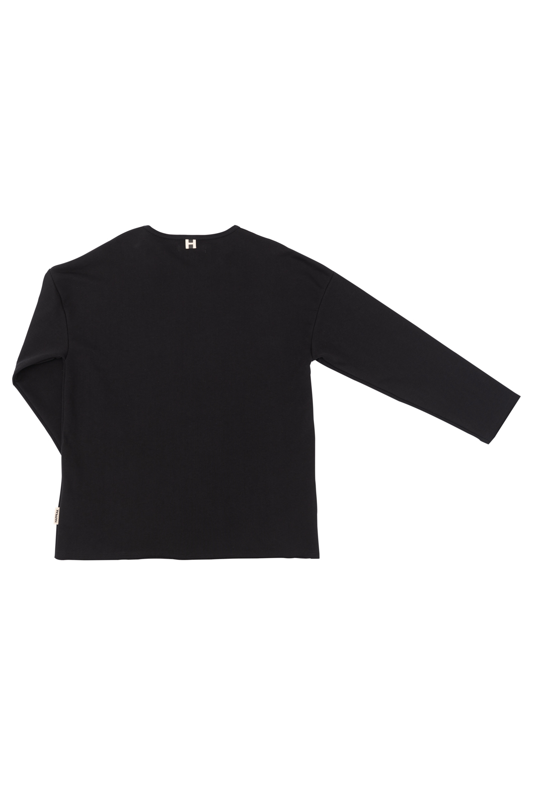 "Marškinėliai ""Baui"" FINAL SALE  - 5"