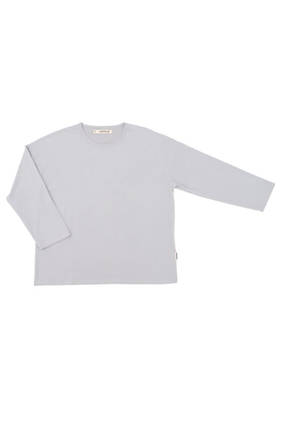 "Marškinėliai ""Baui"" FINAL SALE  - 3"