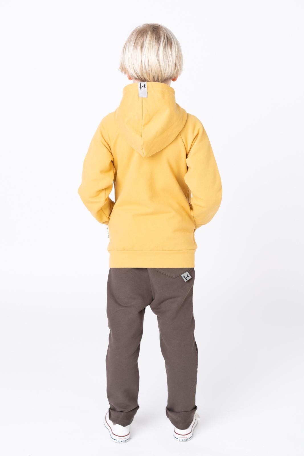 Tiesiog džemperis -50%  - 20