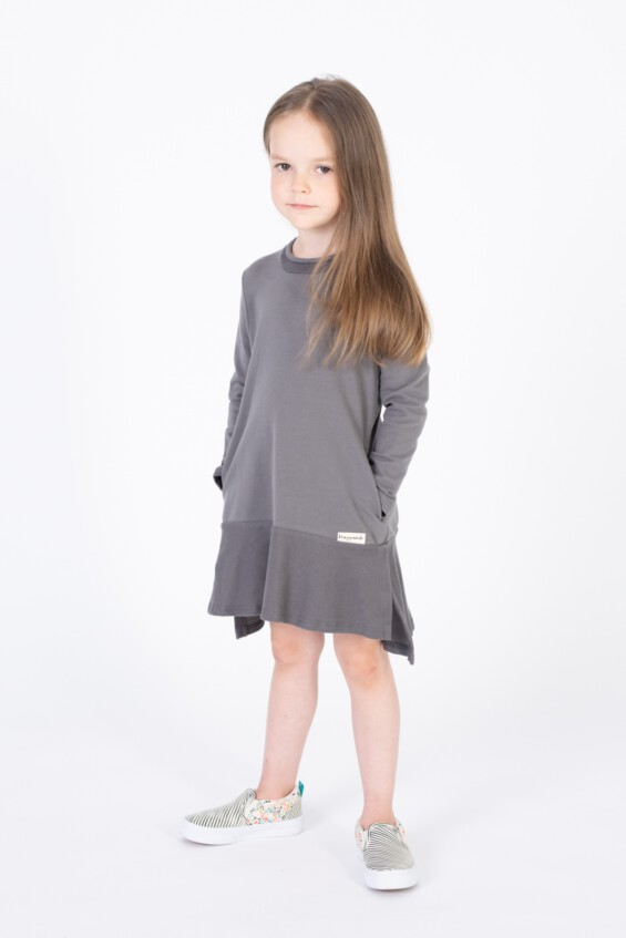"""Maža suknelė """"Ellen"""" -50%  - 5"""