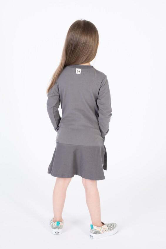 """Maža suknelė """"Ellen"""" -50%  - 6"""