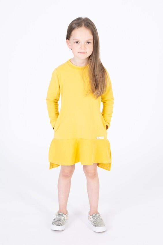 """Maža suknelė """"Ellen"""" -50%  - 2"""