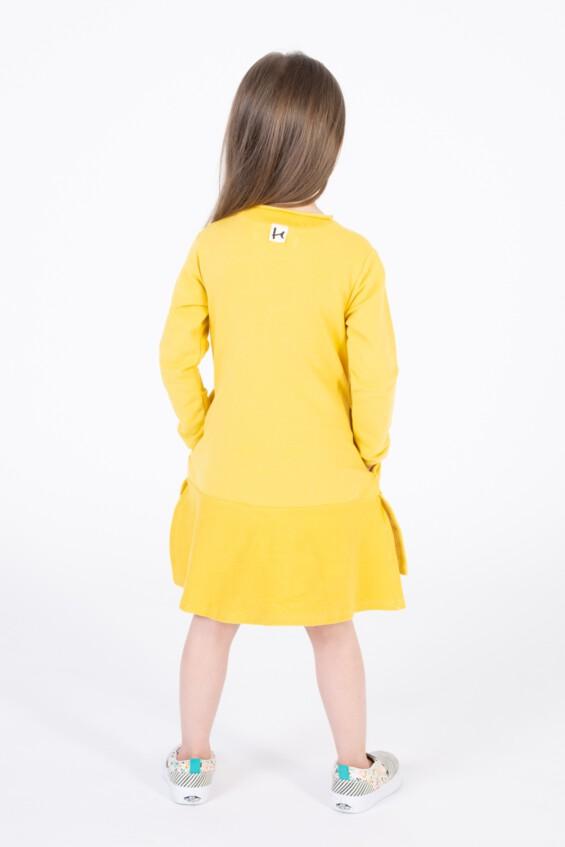 """Maža suknelė """"Ellen"""" -50%  - 3"""