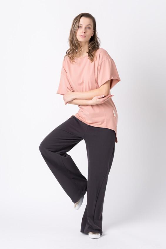 """Marškinėliai """"Rina"""" Outlet  - 7"""