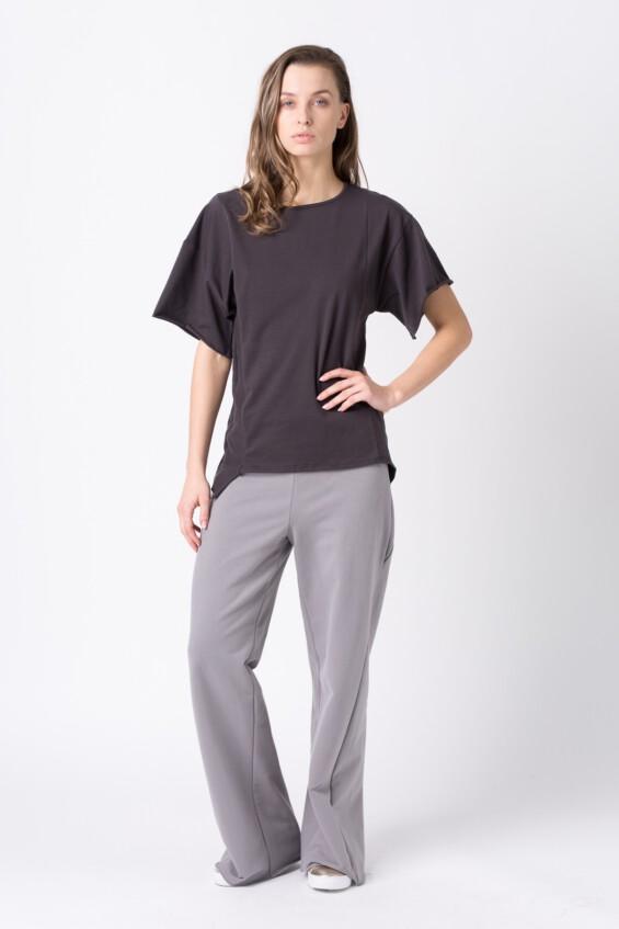 """Marškinėliai """"Rina"""" Outlet  - 4"""