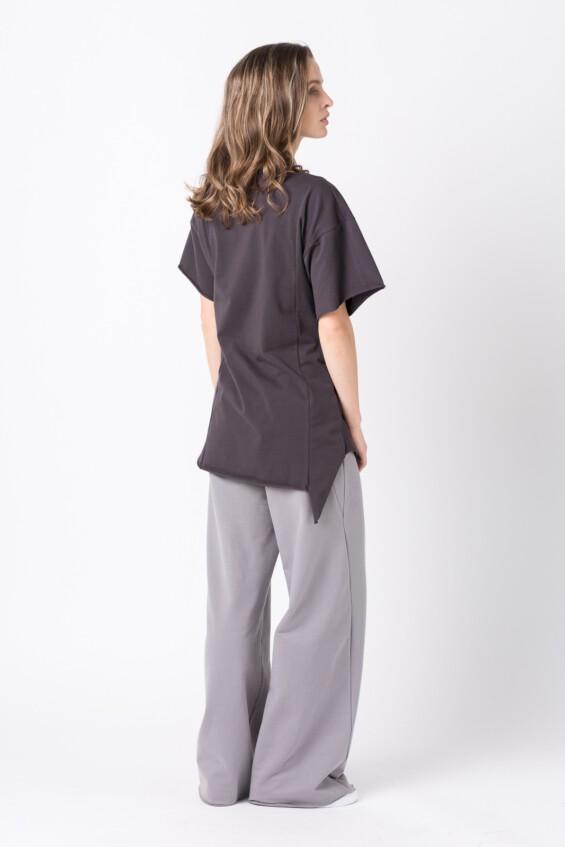 """Marškinėliai """"Rina"""" Outlet  - 5"""
