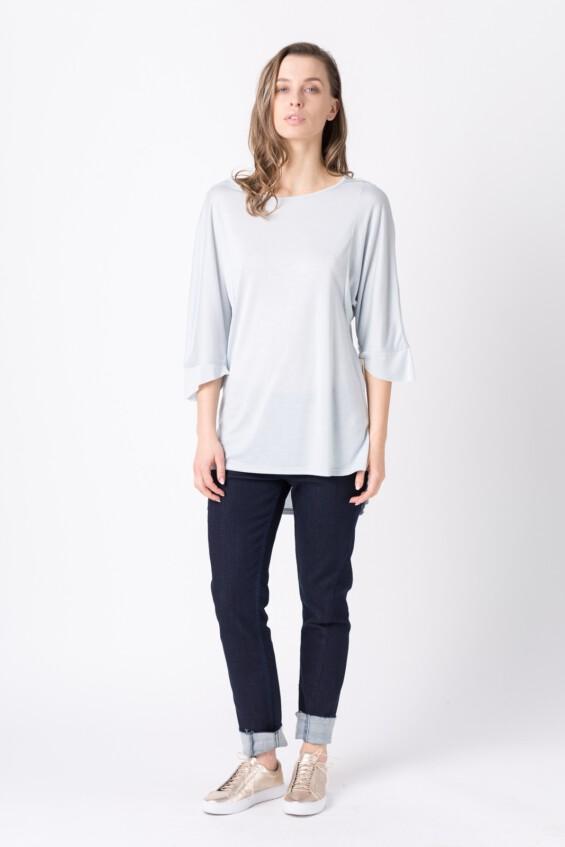 """Marškinėliai """"Mea"""" -50%  - 15"""