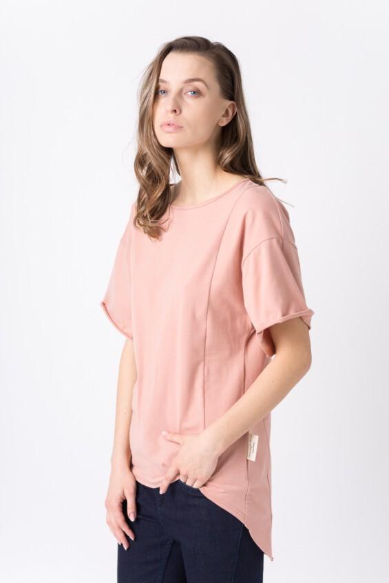 """Marškinėliai """"Rina"""" Outlet  - 1"""