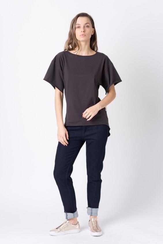 """Marškinėliai """"Rina"""" Outlet  - 2"""
