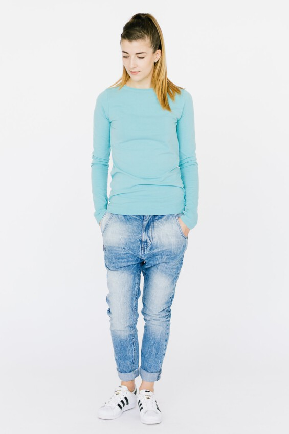 Urban jeans -50%  - 2