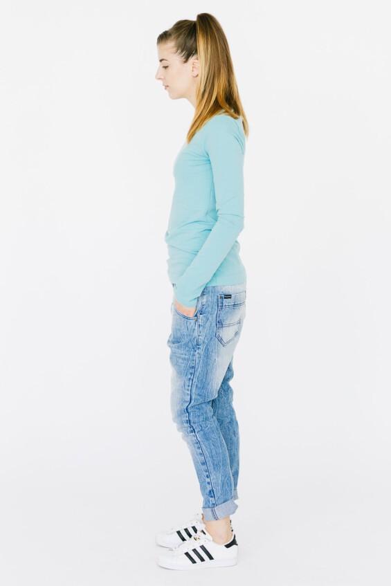 Urban jeans -50%  - 4