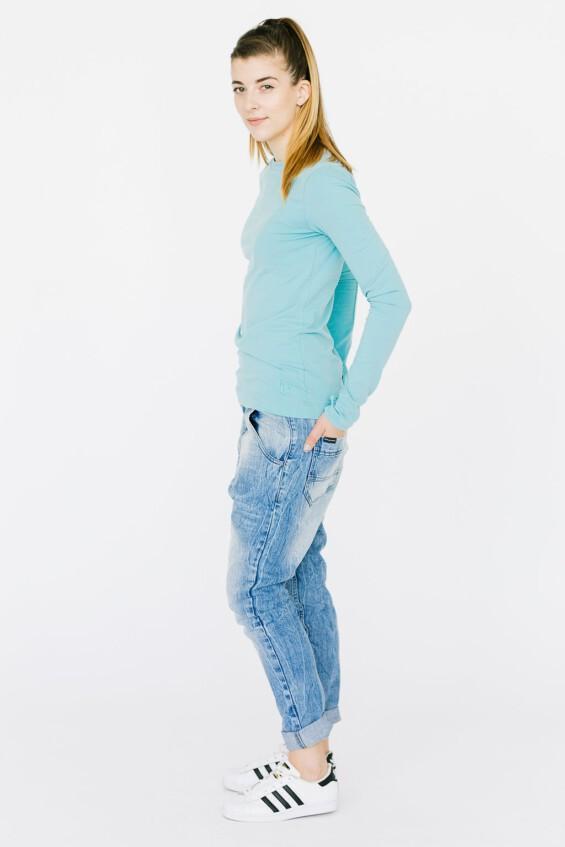 Urban jeans -50%  - 5